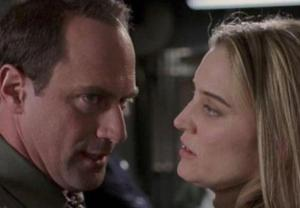 law-and-order-svu-kathy-stabler-letter-isabel-gillies-response