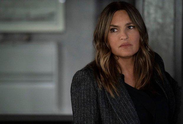 law-and-order-svu-season-23-episode-5-recap