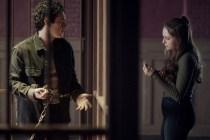 Legacies Star Is Proud of Hope's 'Tough Decisions' in Season 4 Premiere, But More Landon 'Complications' Lie Ahead