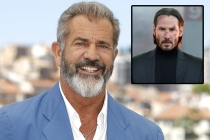 Mel Gibson to Lead John Wick Prequel Series The Continental at Starz