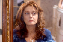 Monarch: Susan Sarandon Heads Up a Country Music Dynasty in First Trailer for Fox's Midseason Soap -- Watch
