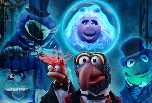 muppets-haunted-mansion-disney-plus-streaming