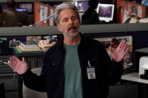 NCIS Recap: First Episode Without Gibbs Asked Tough Questions -- Did You Like the Answers?