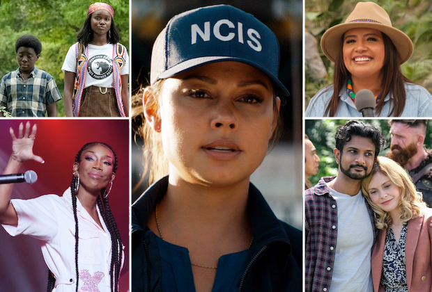 Fall TV Freshman Report Card: Here Are 20 Ways to Improve 11 New Shows