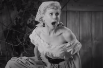 Watch: Nicole Kidman Is Lucille Ball in Trailer for Amazon's Being the Ricardos