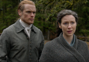 outlander-season-6-trailer-teaser-video-starz