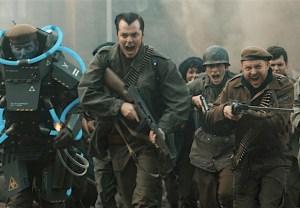 Pennyworth Renewed Season 3 HBO Max