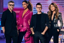 Project Runway Makes a Bold Return in Season 19: Was the Right Designer Cut First? And Do You Miss Karlie Kloss?