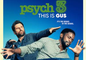 Psych 3 Date