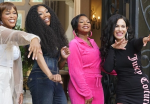 queens-premiere-recap-season-1-episode-1-brandi-eve-abc
