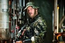 SEAL Team Recap: Squid Game -- How Are Jason's 'Headaches' Going?