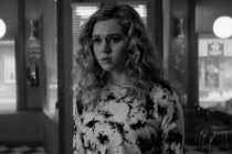 DC's Stargirl Recap: Black and White and Dread All Over