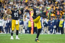 Ratings: Sunday Night Football Slips, CBS Dramas Dip With Delayed Starts
