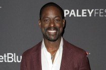 This Is Us' Sterling K. Brown to Star in, EP Washington Black Series at Hulu