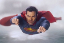 Superman Fights for 'Truth, Justice and a Better Tomorrow,' Per New Motto
