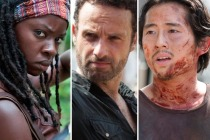 Tales of the Walking Dead Anthology Set for Summer Premiere -- Here's Who Must Get Their Own Episode