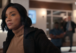 the-afterparty-premiere-date-apple-tv-plus-teaser-trailer-video