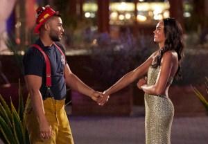 the bachelorette season 18 episode 1 premiere watch