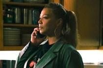 The Equalizer Season 2 Premiere Recap: Mother Knows Best — Plus, Grade It!