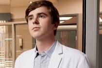 The Good Doctor Shocker: [Spoiler] Poised to Make Abrupt Exit
