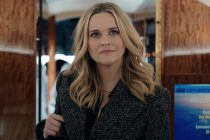 The Morning Show Romantic Shocker: Reese Witherspoon Breaks Down Bradley's Episode 3 Kiss With [Spoiler]