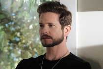 The Resident Boss, Star Matt Czuchry Preview Conrad's Grief After Losing Nic: 'When Is It OK to Look Forward?'