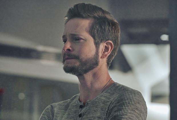 The Resident Season 5, Episode 3 - Watch 5x03 on Fox