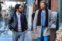 'The Shrink Next Door' Trailer: Paul Rudd Drives a Wedge Between Kathryn Hahn and Will Ferrell