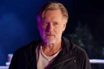 The Sinner Season 4 Premiere Recap: Percy Muldoon, Dead or Alive?