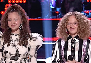 the voice recap the cunningham sisters kck3 battles