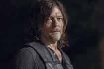 The Walking Dead Fall Finale Recap: Ready… Aim…Fireworks?