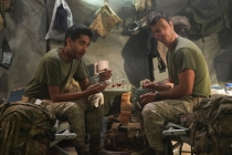 'United States of Al' Post Mortem: EPs Reveal How Season 2 Will Continue to Address the Crisis in Afghanistan Beyond Premiere