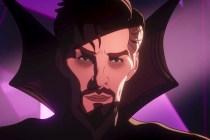 What If...? Finale Recap: Guardians of the Multiverse -- Plus, Grade Season 1