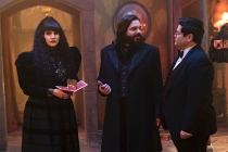 What We Do in the Shadows Recap: A Birthday Party and a Big Goodbye