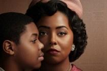 Women of the Movement: ABC Sets Premiere for Emmett Till Miniseries