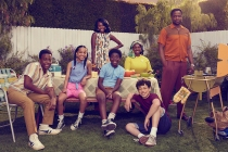 The Wonder Years, Home Economics Get Full-Season Orders at ABC